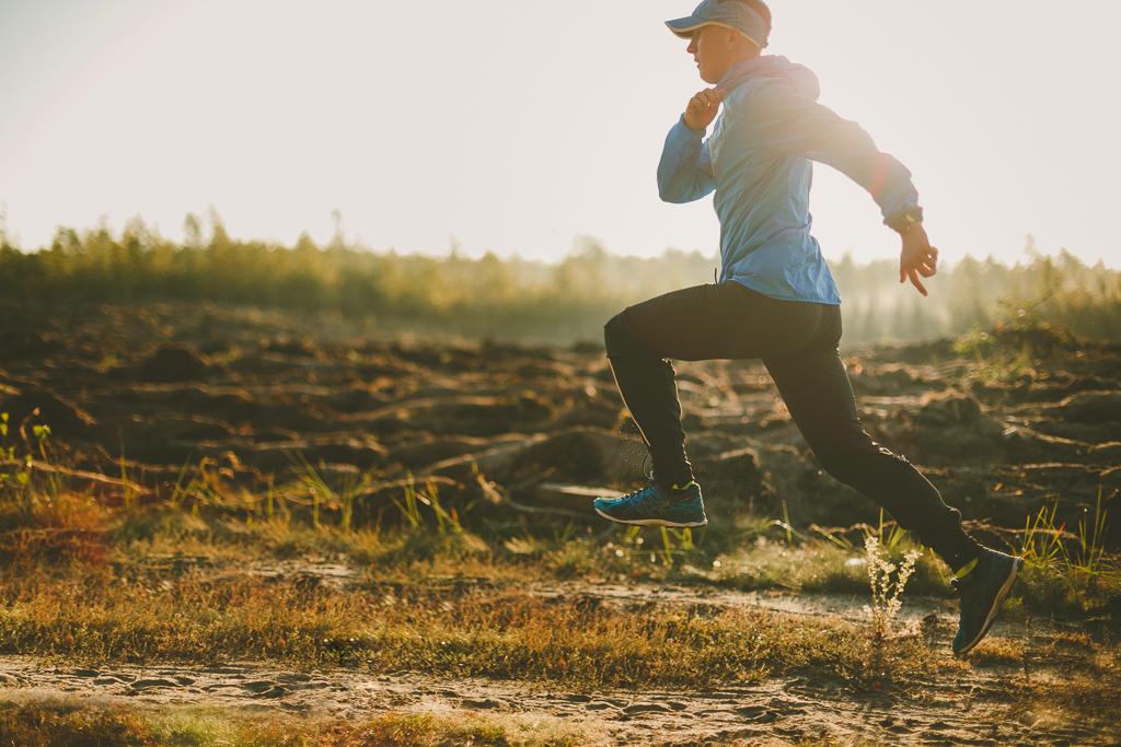 bieganie_adrian